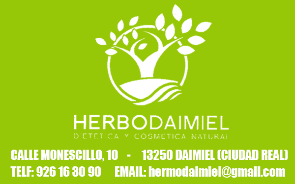 Herbodaimiel