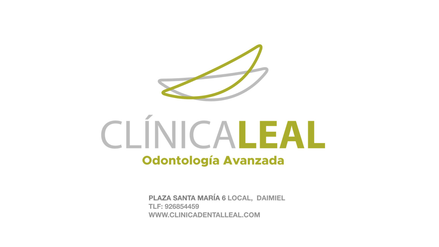 CLINICA LEAL
