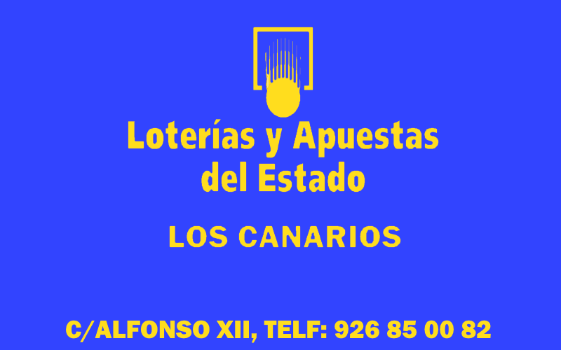 Los Canarios