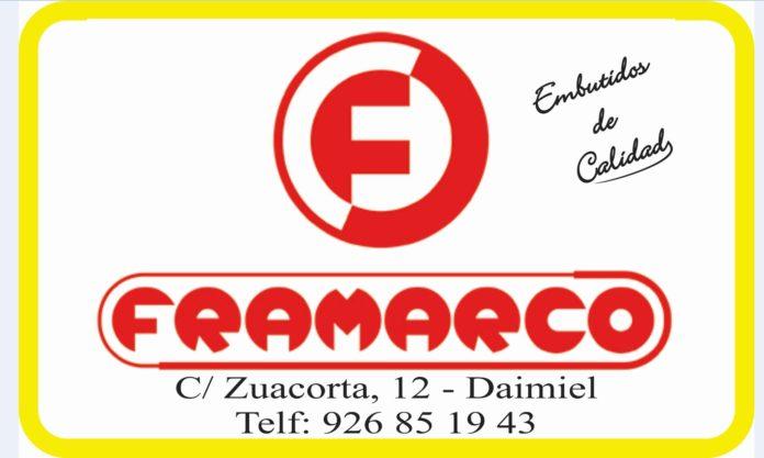 Framarco