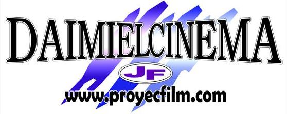 Proyect film Daimiel