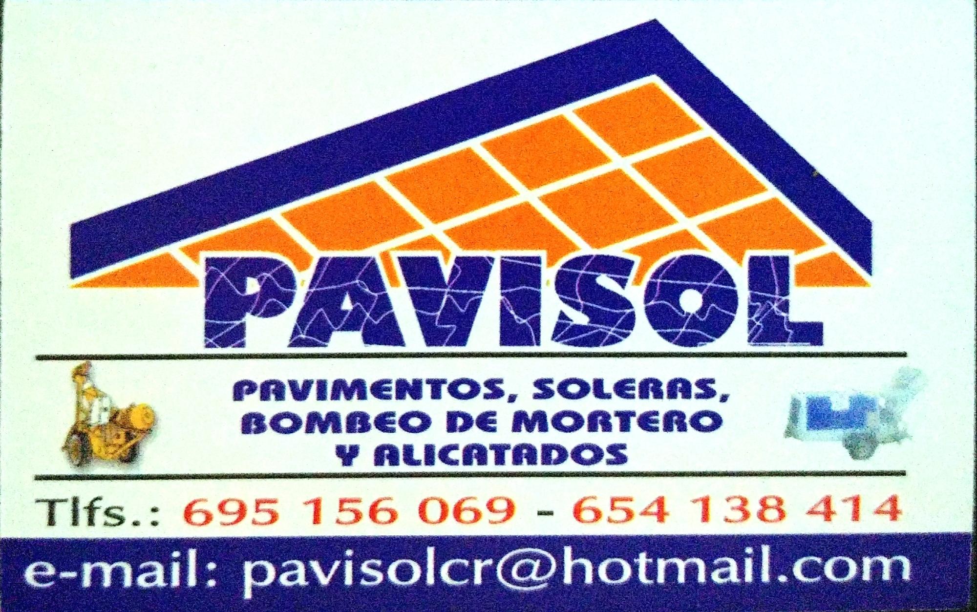 Pavisol
