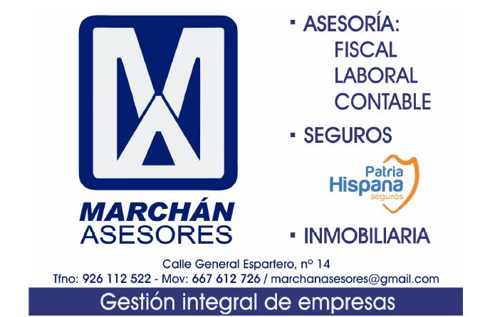 Marchán asesores