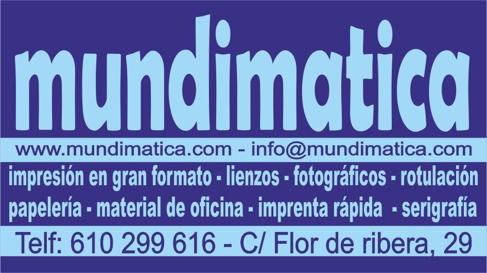 Mundimatica