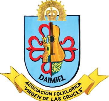 48 AÑOS DE MÚSICA FOLK EN DAIMIEL